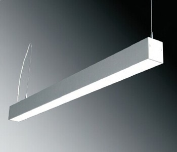 Architectural Pendant Lighting Ing For Offices Product On Alibaba