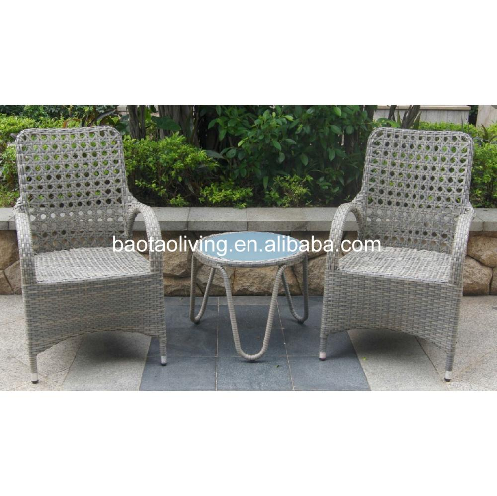 Superb Asian Style Outdoor Furniture, Asian Style Outdoor Furniture Suppliers And  Manufacturers At Alibaba.com