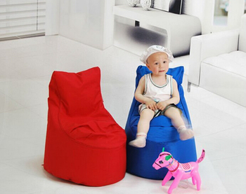 Groovy Mozan Children Siitting Bean Bags Bulk Sale Colorful Kids High Back Bean Bag Chairs Buy Target Bean Bag Chairs For Kids High Back Bean Chairs Pabps2019 Chair Design Images Pabps2019Com