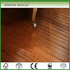 water resistant wood flooring oak solid wood hardwood flooring