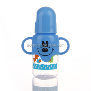 baby products new design hands free baby bottle holder factory price 5 oz baby bottle wholesale