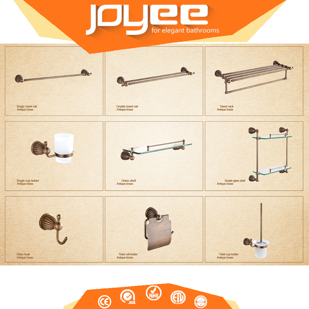 China gold plated bathroom accessories wholesale 🇨🇳 - Alibaba