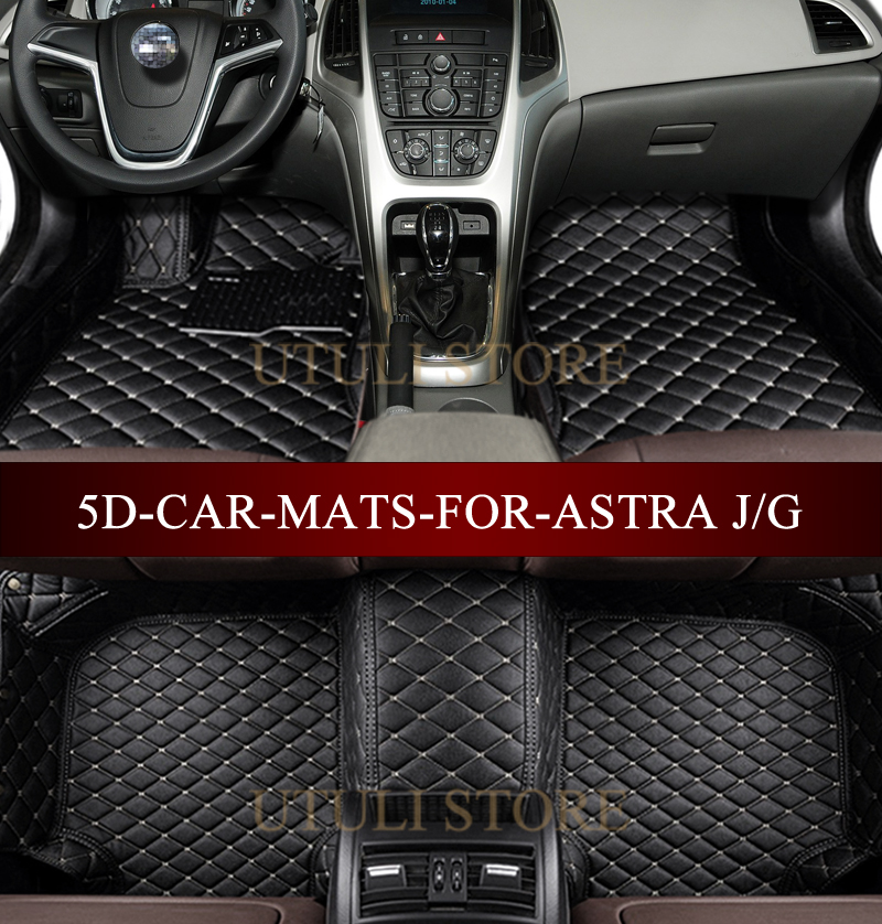 opel astra carpet promotion achetez des opel astra carpet promotionnels sur. Black Bedroom Furniture Sets. Home Design Ideas