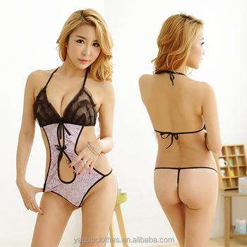 be2dd879f928 Fotos De Chicas Sin Ropa Interior Del Sujetador - Buy Ropa Interior ...