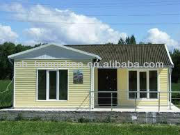 Constructie en klein prefab moderne stalen huis ontwerp buy prefab