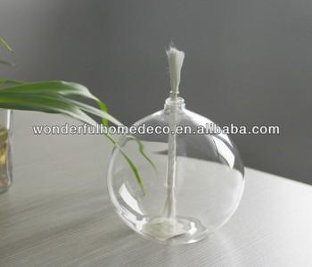 Small decorative restaurant oil table lampsoil lamp globe buy small decorative restaurant oil table lampsoil lamp globe aloadofball Image collections