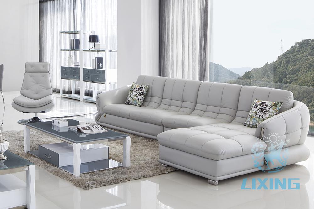 Latest Sofa Designs latest sofa designs 2016 home white leather corner sofa - buy