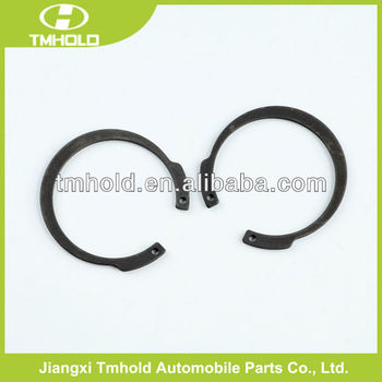 Din 471 Types Of Retaining Rings Internal Circlips