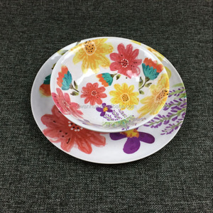 Tuscan Dinnerware Sets, Tuscan Dinnerware Sets Suppliers and ...