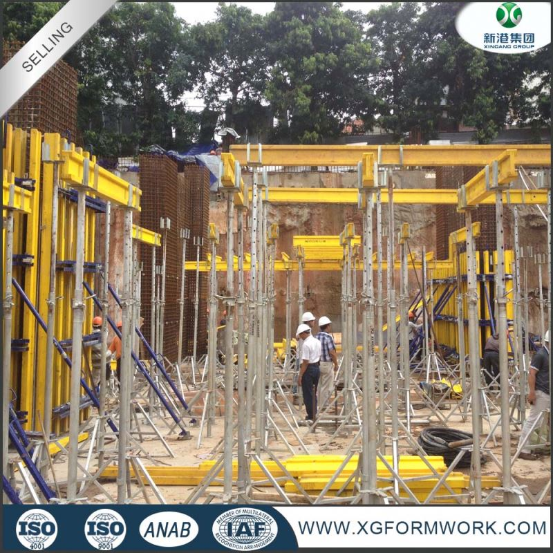 China formwork peri wholesale 🇨🇳 - Alibaba