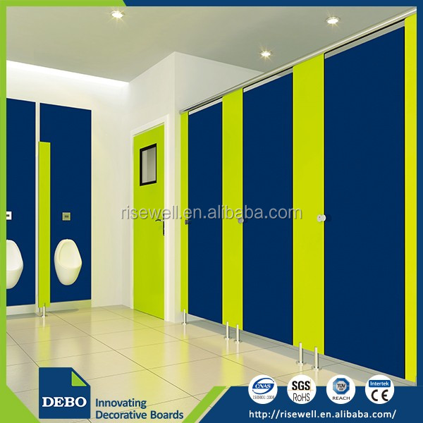 Commercial Bathroom Partitions Property toilet partition legs, toilet partition legs suppliers and
