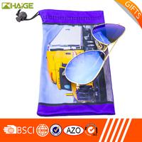 slim robot for g3 phone shell mobile case