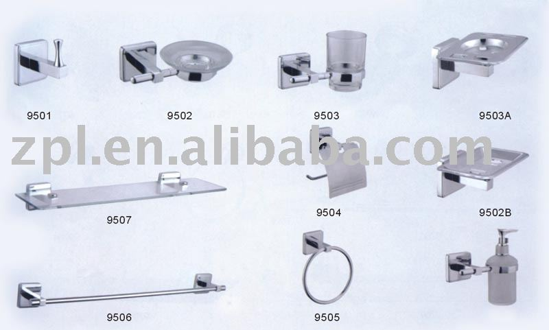 bathroom accessories dubai buy bathroom accessories dubaibathroom setbath accessories product on alibabacom