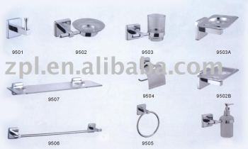 bathroom accessories dubai - Bathroom Accessories Dubai