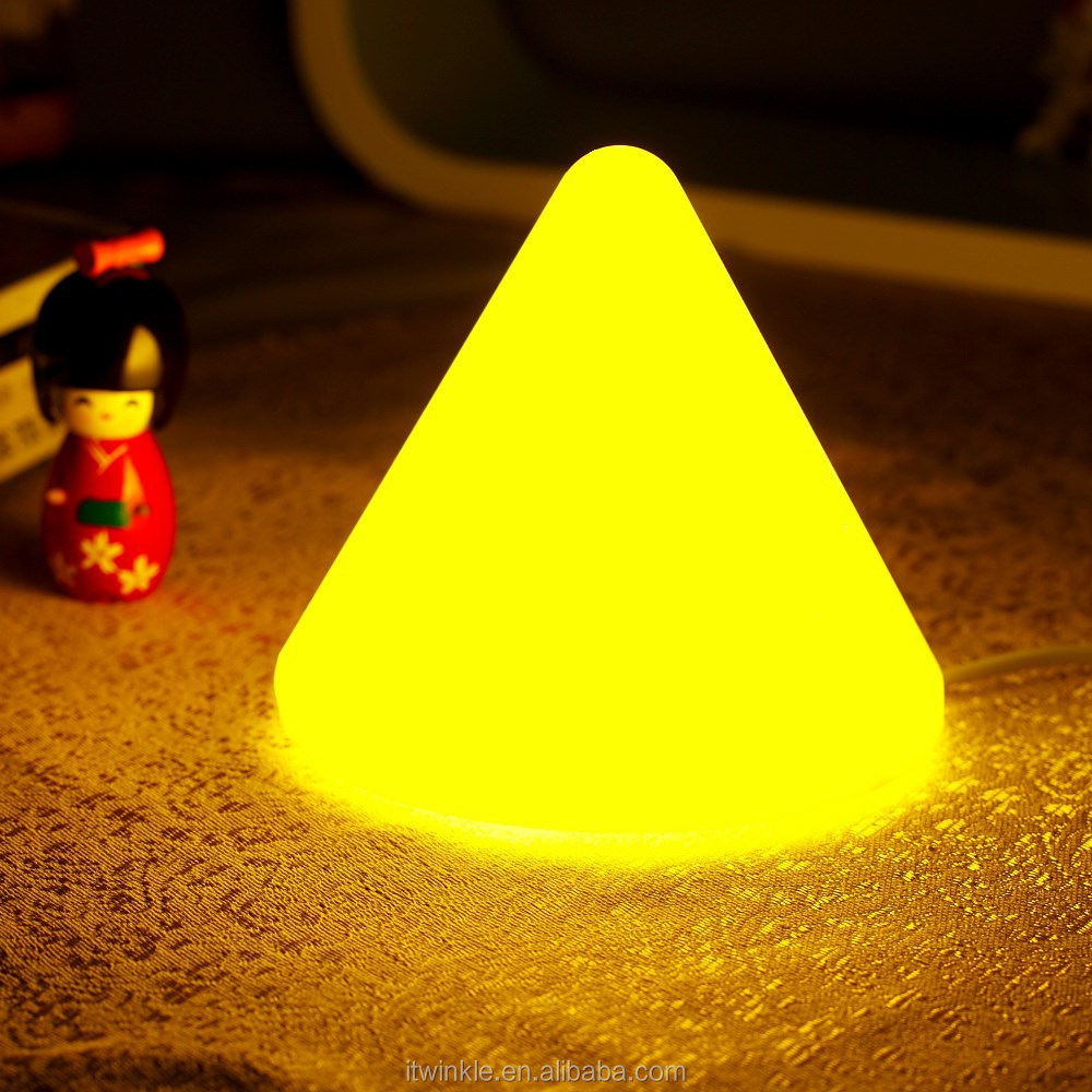 nacht lamp binnen ontworpen geleid nachtlampje kinderen slaapkamer ...