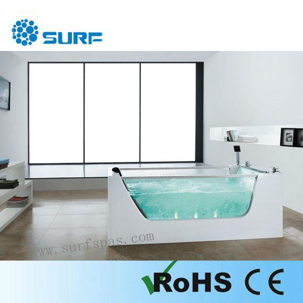 Small Square Bathtub Sizes, Small Square Bathtub Sizes Suppliers and ...