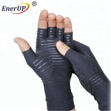 Arthritis kupfer infundiert kompression funktionale <span class=keywords><strong>hand</strong></span> handschuhe