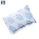 Strong Water Absorption Shoes Clothes Silica Gel Desiccant