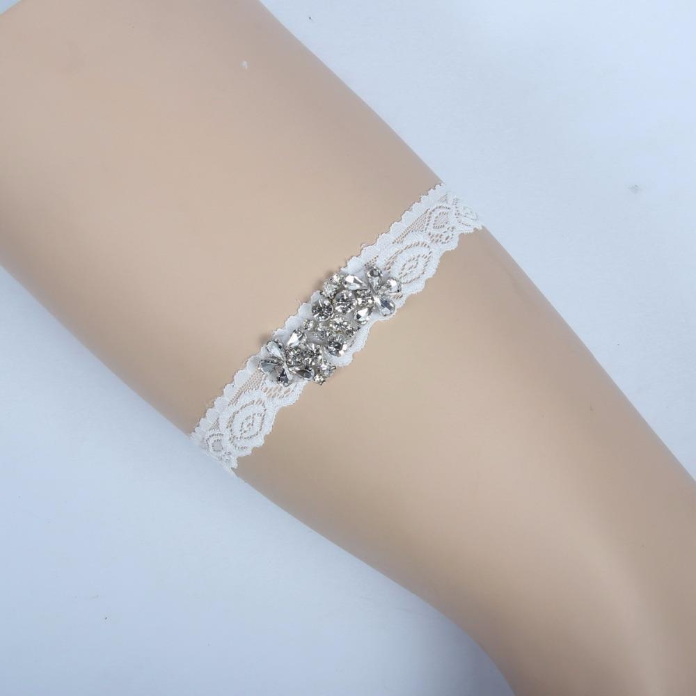 e5ea4e9ad73 Traditional Wedding Suspenders