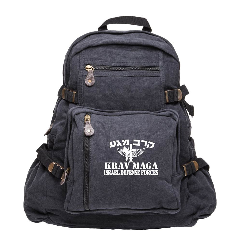 6d1d92c61277 Cheap Black Canvas Army Bag, find Black Canvas Army Bag deals on ...