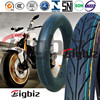 same as maxxis motorcycle tire motorcycle tire tube 3.5 16