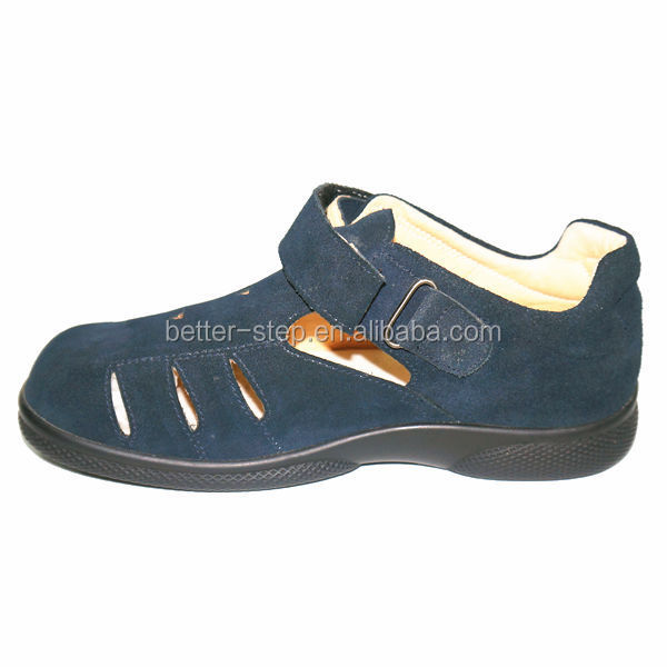 Diabetic Safe Womens Comfort Mary Jane Women's Shoes Clothing, Shoes & Accessories