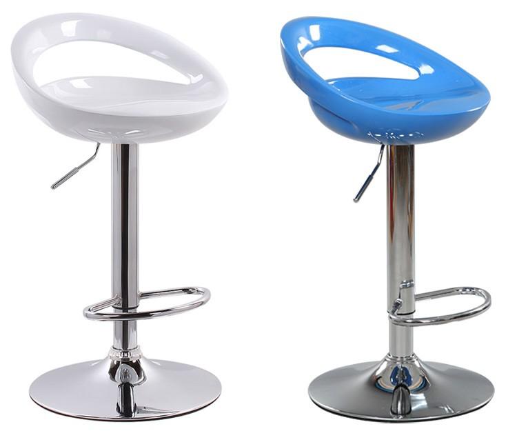 Series Tops Kitchen Bar Stool For Sale Buy Top Bar Stool  : HTB1UknFPpXXXXbPXFXXq6xXFXXXW from www.alibaba.com size 750 x 625 jpeg 71kB