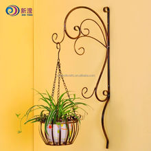 Flower Stand Flower Stand Direct From Guizhou Xinying Handicrafts