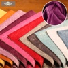 New Color Sofa Cover Velvet Fabric for Furniture Upholstery Fabric Hot Sales Sofa Fabrics