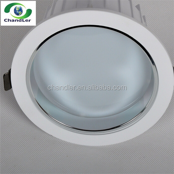9w Samsung Recessed Led False Ceiling Lights,Dimmable Led Ceiling ...