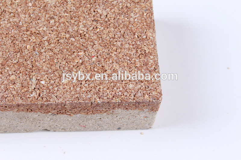 Engineer Overseas Service ceramic abrasive stone for wholesale