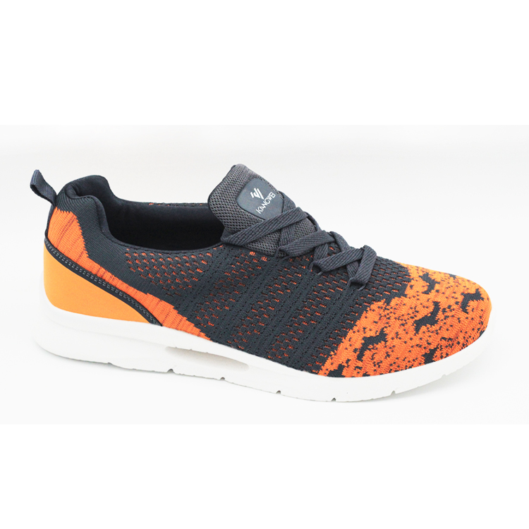 Outdoor New Wholesale Sport Shoes Arrival Women P7FqOw