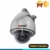 Marine Corrosion proof p2p IP PTZ Camera in rust protection of Stainless steel PTZ explosion proof camera onvif IP camera