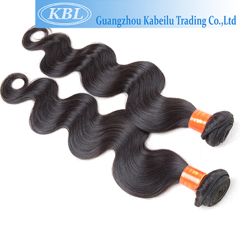 Good price for annabelle hair extensions pluscoarse hairsweetie good price for annabelle hair extensions pluscoarse hairsweetie hair pmusecretfo Gallery