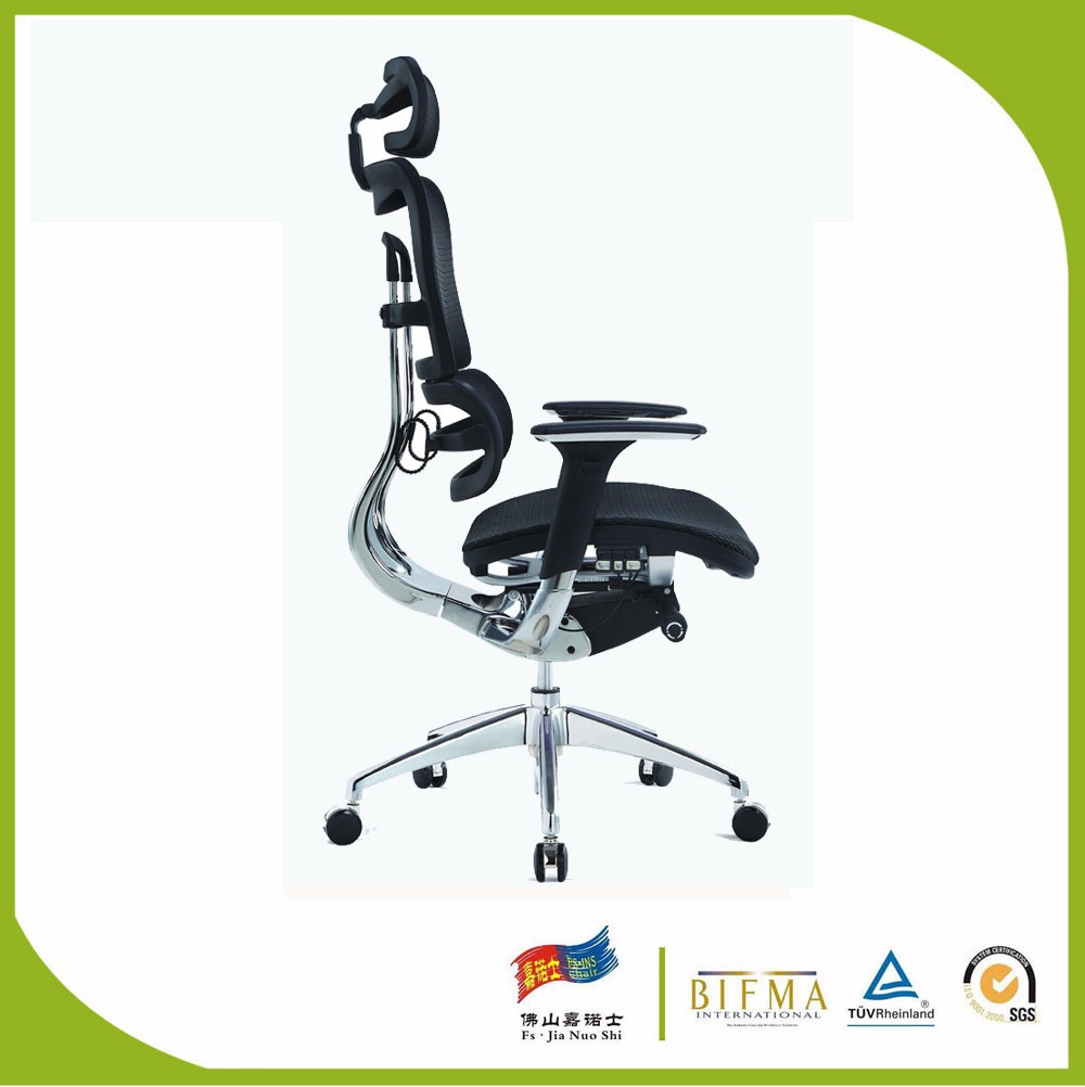 rolling chair rolling chair suppliers and at alibabacom - Rolling Chair
