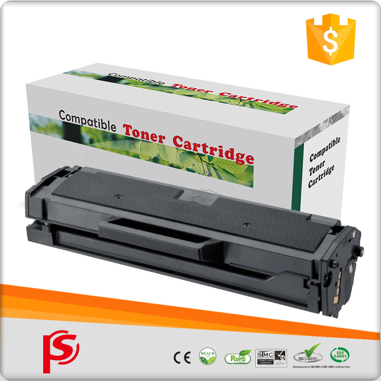 Compatible Toner Cartridge MLT-D101S printer cartridge