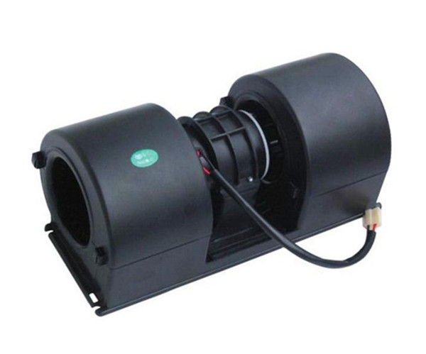 Reliable car blower fan for air conditioning system, bus heating blower