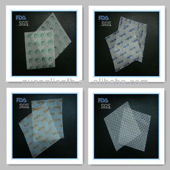 Food Safe Printing Paper Buy Pringting Paper Greaseproof