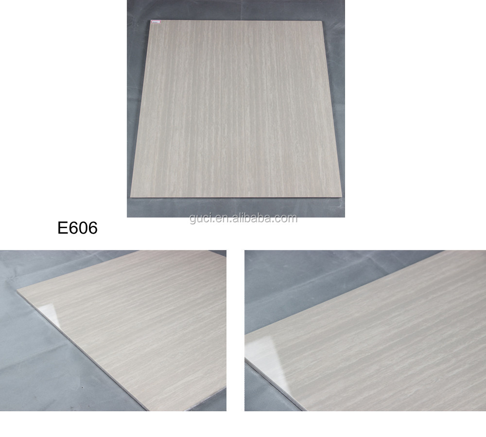 Trade assurance guangzhou canton fair line high gloss white trade assurance guangzhou canton fair line high gloss white polished 60 60 porcelain floor tiles dailygadgetfo Images