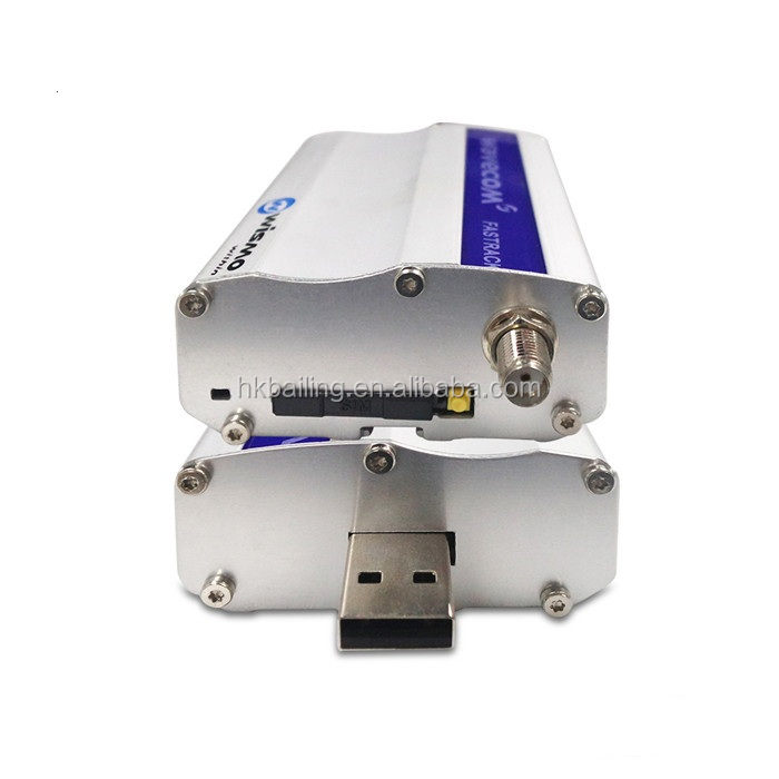 BAIYI GPRS USB MODEM DOWNLOAD DRIVER