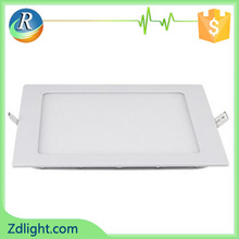 21W Recessed Panel downlight