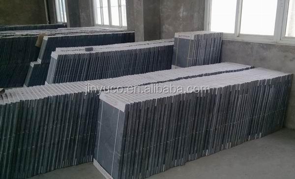 Kiln Shelves Recrystallized Silicon Carbide Plates