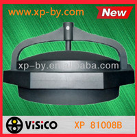VISICO XP81008B rotorazer saw High-quality Aluminum Outdoor Garden Lights
