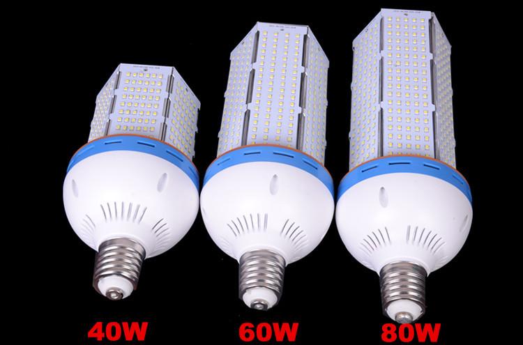 Alibaba Express Led Corn Light 100w 3528 Smd Led Corn Light Bulb ...