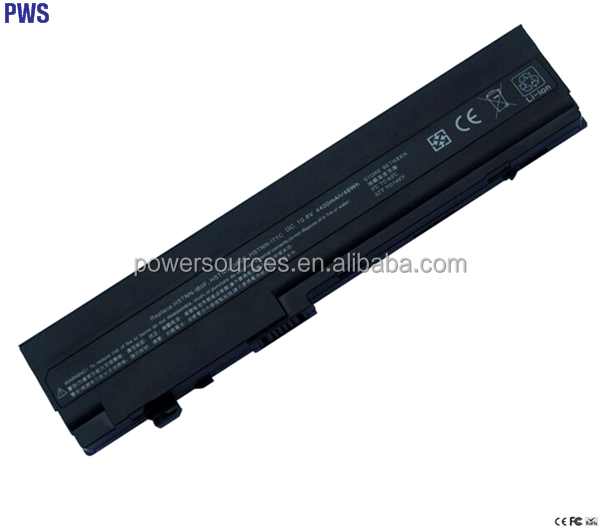 Laptop Battery For Mini 5101 5102 5103 HSTNN-IB0F GC04 GC06 battery