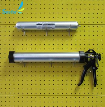 Ép Đùn Xps Tấm Xốp Cách Nhiệt Keo Chống Thấm Nước Dính - Buy Sealant  Dính,Ép Đùn Xps Tấm Xốp Cách Nhiệt Sealant Dính,Keo