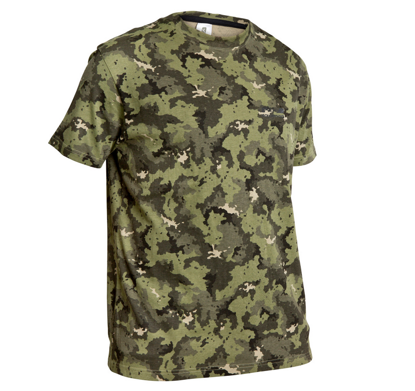 98befea76eb1 wholesale army t shirt digital camo t shirts camouflage dri fit shirts