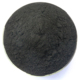 Potassium Humate fertilizer 65% humic acid 100% water soluble K humate