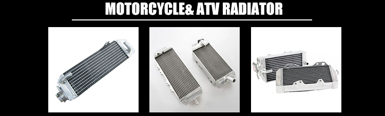 Racing full aluminum Radiator For LAND ROVER Defender & Discovery 200 TDI 2.5 Turbo diesel 1989-94