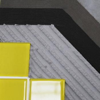 Granite Tiles Adhesive Price Philippines